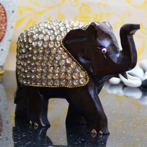 Decorative Animal