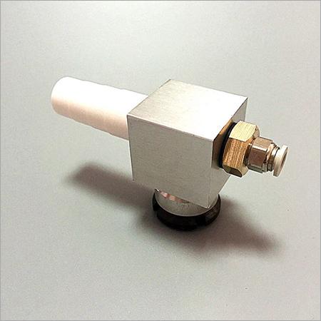 Powder Coating Pump Injector Galin FB6