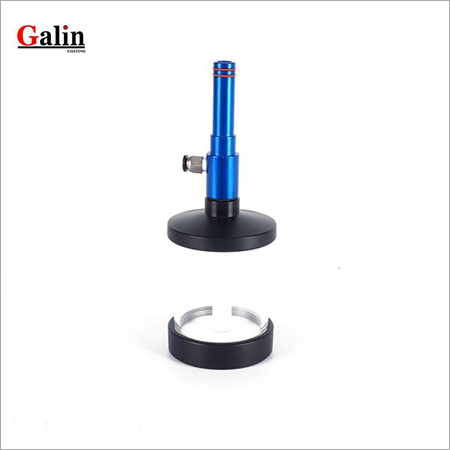 Factory Price 200ml Powder Cup Complete