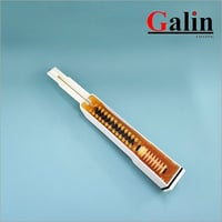 Galin GM02 Cascade Complete 393 703