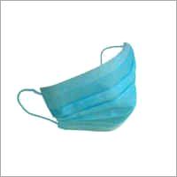 Non-Woven Surgical Facemask