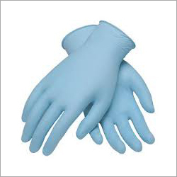 Surgical Disposable Gloves