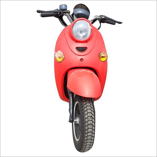 Mudit SR Rongda Electric Scooter