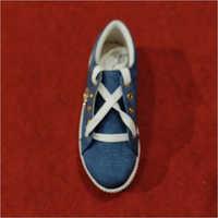Kids Fancy Shoes