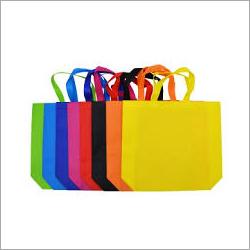 Non Woven Disposable Bag