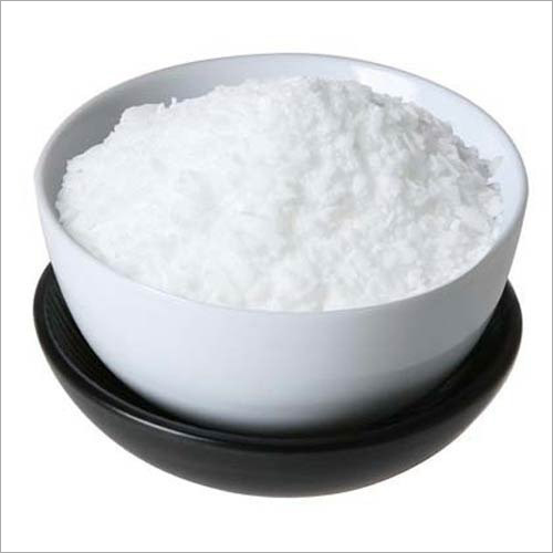 Powder Precipitated Silica