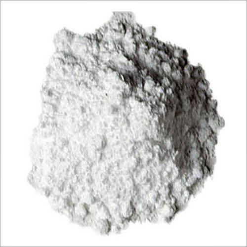 Ok 412 Micronized Matting Agent Powder