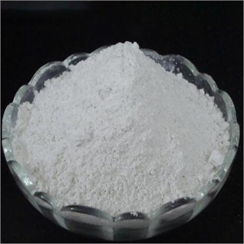 Himasheen Calcined Kaolin Clay Powder