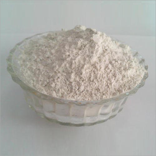 Himafine Calcined Kaolin Clay Powder