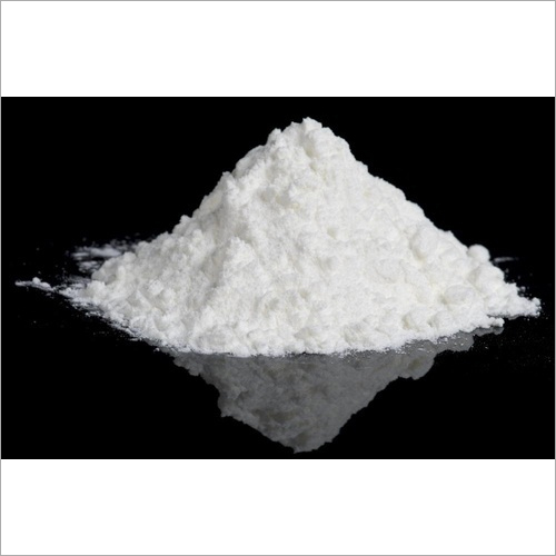 Precipitated Dried Silica Powder