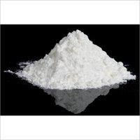 Precipitated Dried Silica Powder