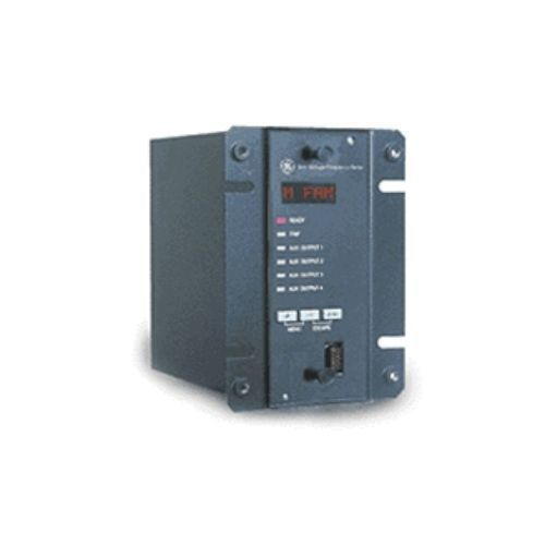 MIV Voltage/Frequency Protection System