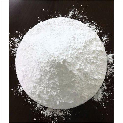 Micronised Matting Agent Powder