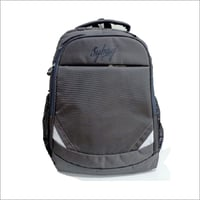 Customize School Backpack