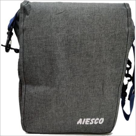 Cotton Sling Bag