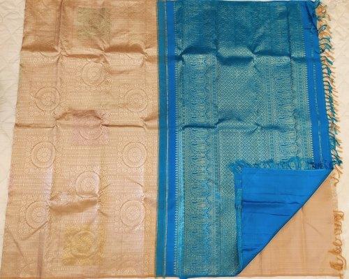 soft silks