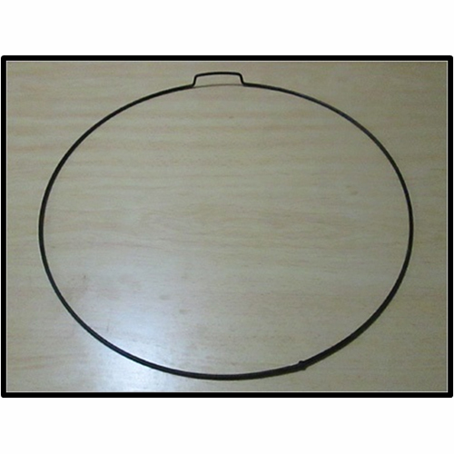 Wire Ring Component