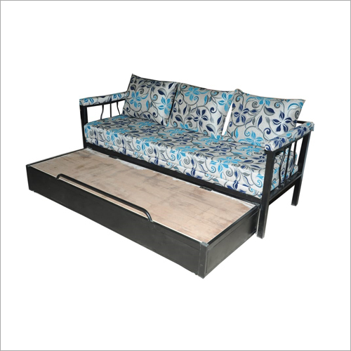 Sofa Cum Bed With Storage