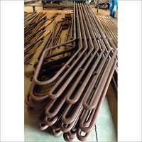 Boiler Economiser Coils