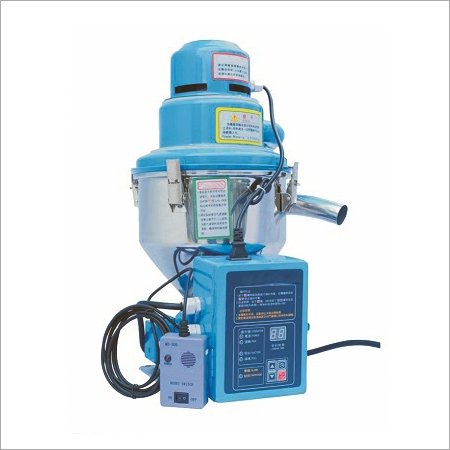 300g - 400g Auto Loader Machine
