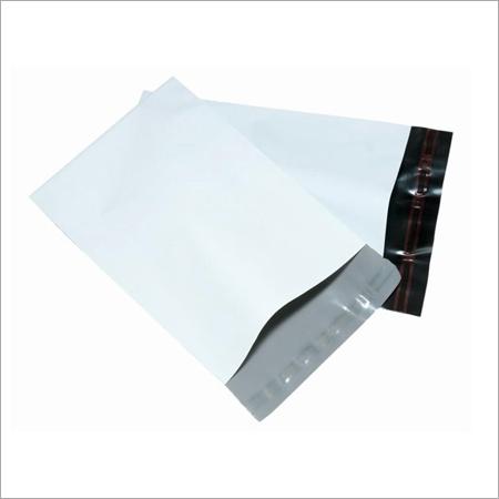 Mailing Envelop