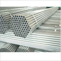 Scaffolding Pipe Fittings