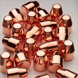Copper Brighteners Chemical