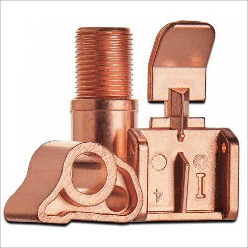Alkaline Copper Chemical