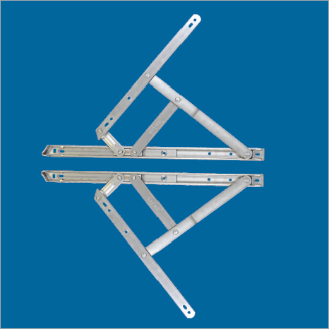 CS22 Top Hung Shutter Friction Stay Hinges