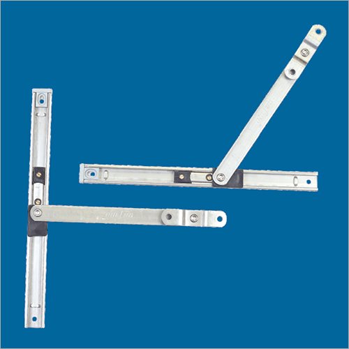 CS 102 Friction  Arm Stay Hinges