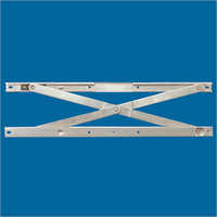 Commercial Friction Stay Hinges
