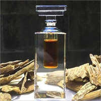 A Grade Agarwood Oil