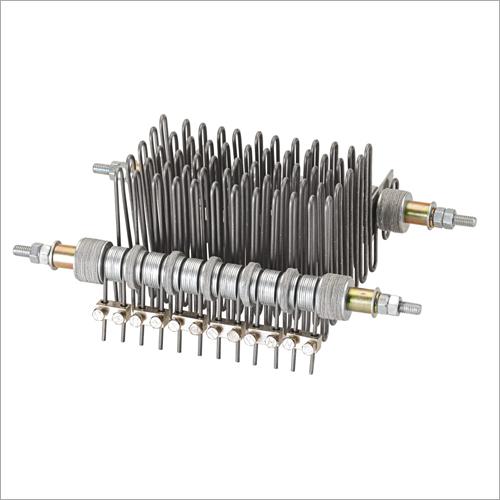 EWGR Type Resistor