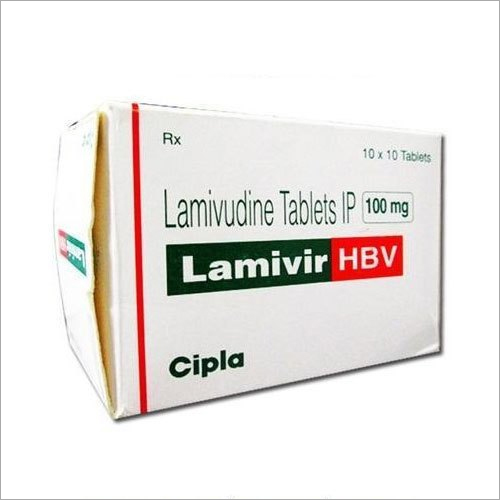 HIV Medicine