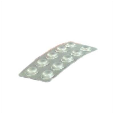 Nodict Naltrexone Tablets