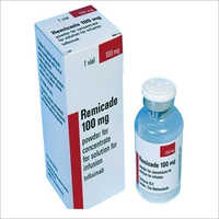 Anti Rheumatic Drug