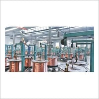 Wire Drawing Lubricant