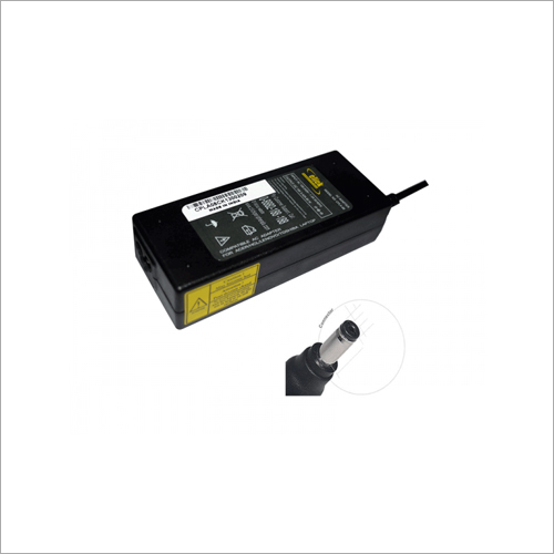 Mini PC 19.32V 3.42A AC Adapter