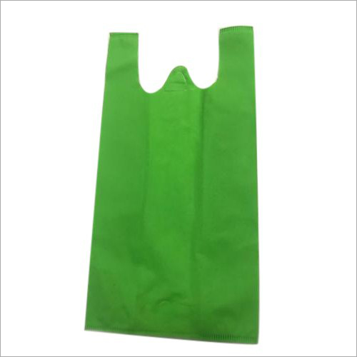 25 Gsm Non Woven Carry Bag