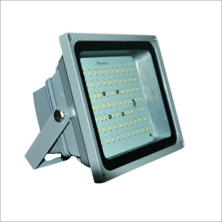 IP66 LED Flood Light