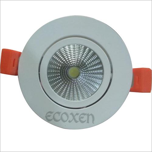6W LED COB Light