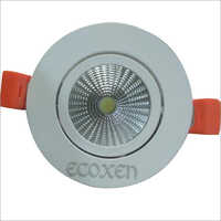 6W LED COB Light
