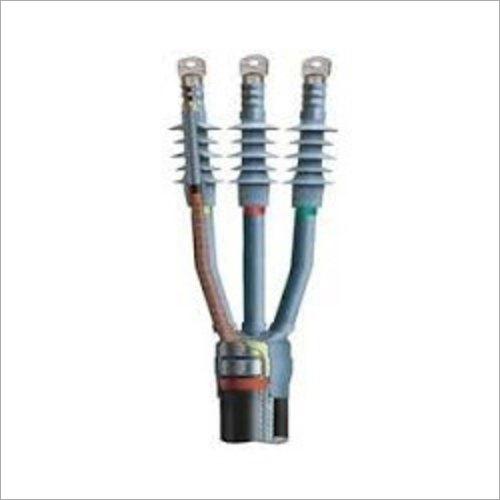 Low Voltage Termination Kit
