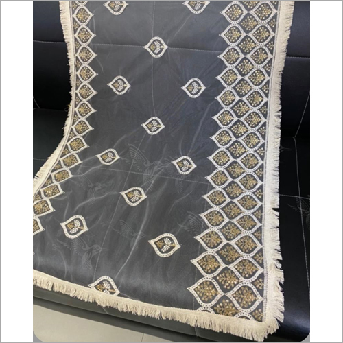 Ladies Netted Dupatta