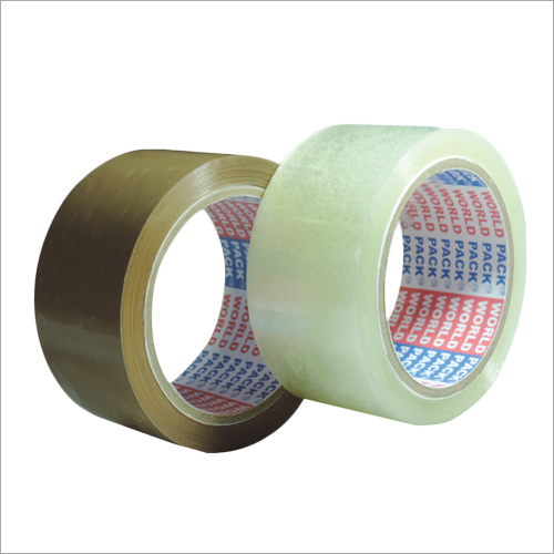 Standard Tapes