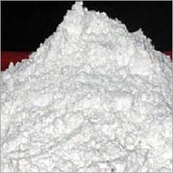 White Rangoli Powder