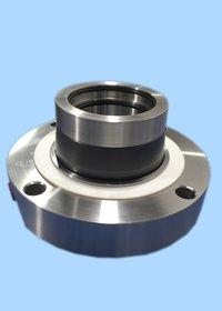 Medium Duty Slurry Mechanical Seal