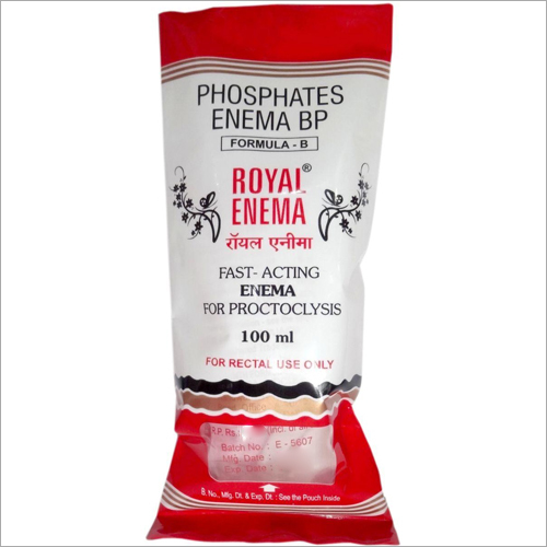 Sodium Acid Phosphate