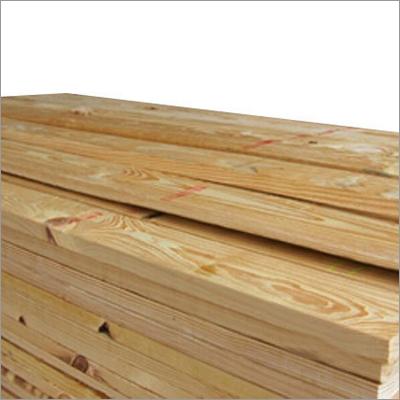 16 mm Pine Wood Planks
