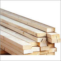 Pine Wood Solid Planks